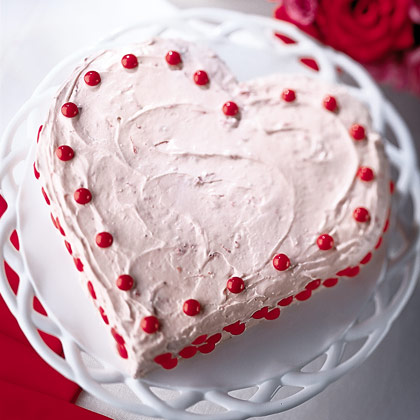 heart-dessert-valentines-day-recipe-photo-420-FF0201ALM4A02